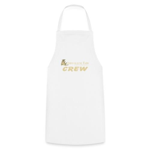 Johns kleine Farm Crew - Kochschürze