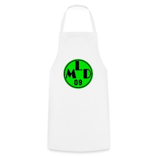 mld 09 - Tablier de cuisine