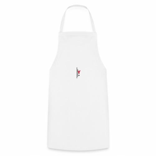Y. - Tablier de cuisine