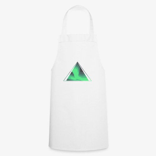 Aurora 10 - Cooking Apron