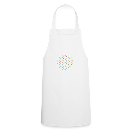 dots - Cooking Apron