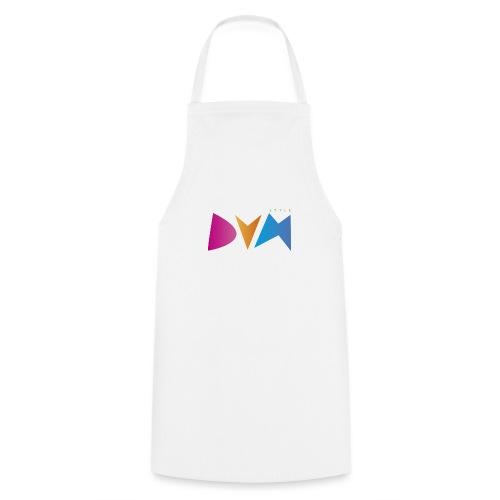 DYM Style - Delantal de cocina