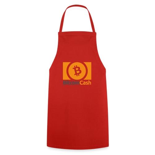 Bitcoin Cash - Esiliina