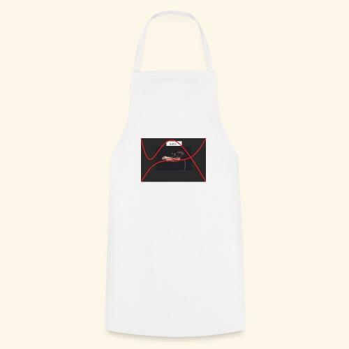 sperat rat shirt - Keukenschort