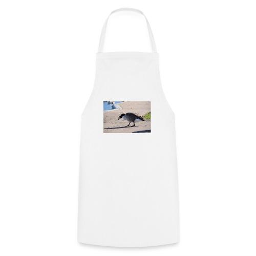 DSC 0187 - Cooking Apron