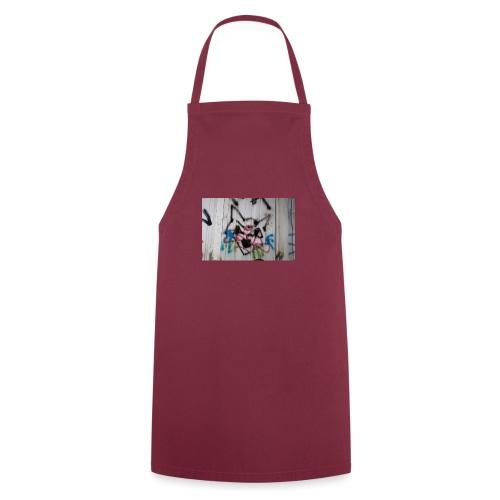 26178051 10215296812237264 806116543 o - Tablier de cuisine