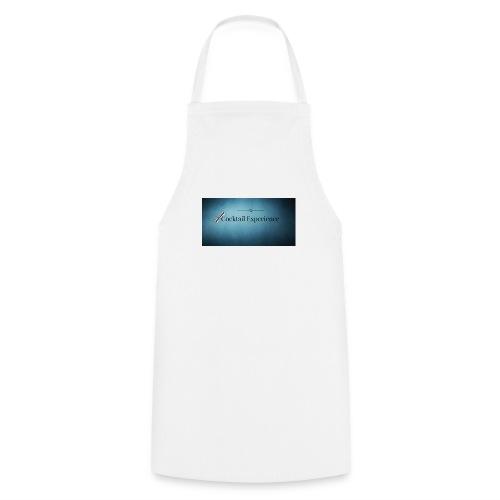 223CA7B7 CB11 47A6 A14D 6B32E9E96C5C - Grembiule da cucina