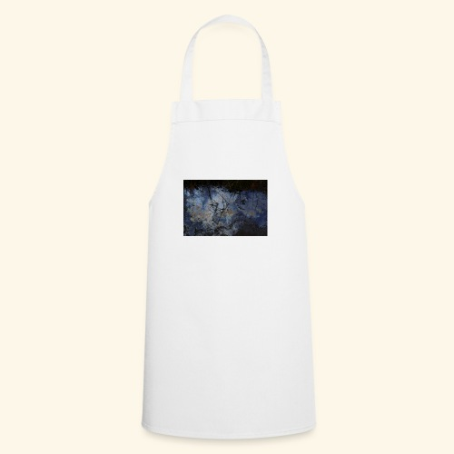 Oil - Cooking Apron