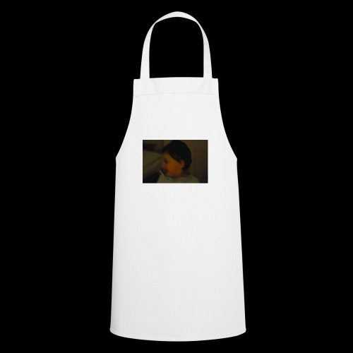 Boby store - Cooking Apron