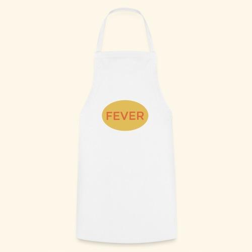 fever - Kochschürze