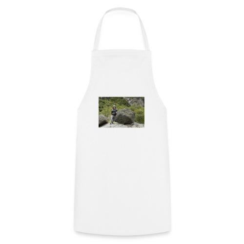 levan - Kochschürze