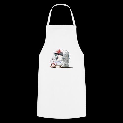 Fallen Stormtrooper - Cooking Apron