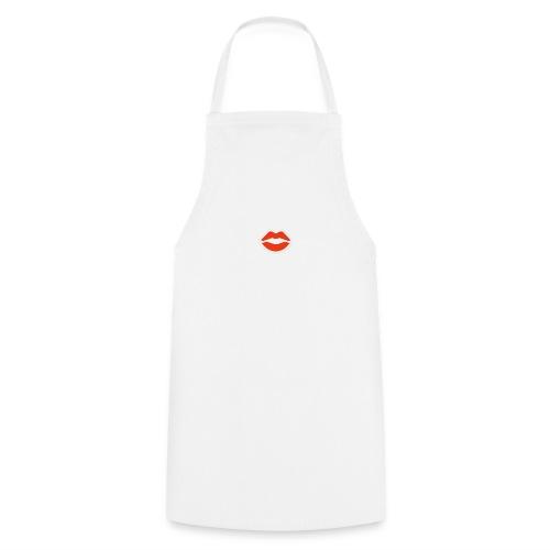 kuss - Kochschürze