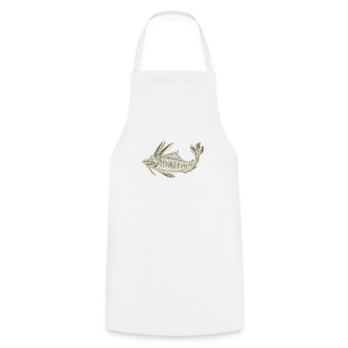 leprargolone - Grembiule da cucina