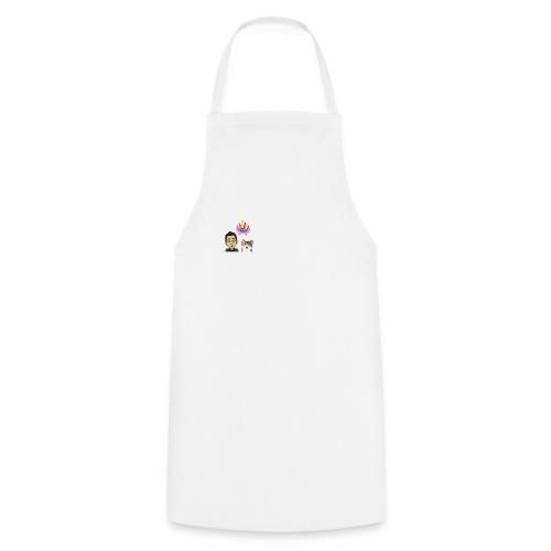 avatar - Grembiule da cucina