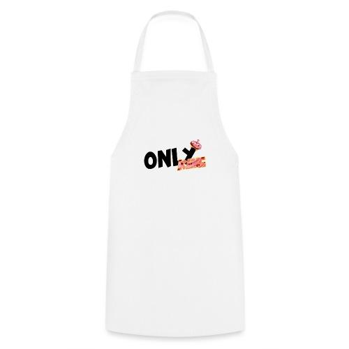 Only Cook - Tablier de cuisine