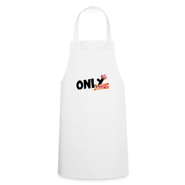 """""""Only Cook"""""""