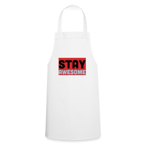425AEEFD 7DFC 4027 B818 49FD9A7CE93D - Cooking Apron