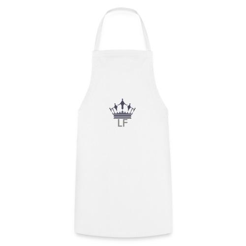 Liquid Footy Classic - Cooking Apron