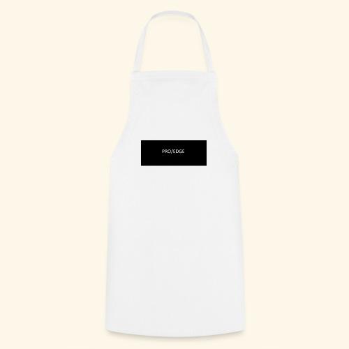 Pro/Edge - Kochschürze