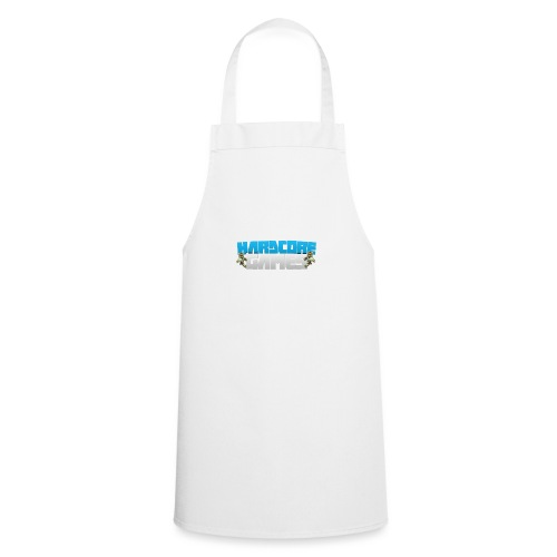 MY LOGO - Cooking Apron