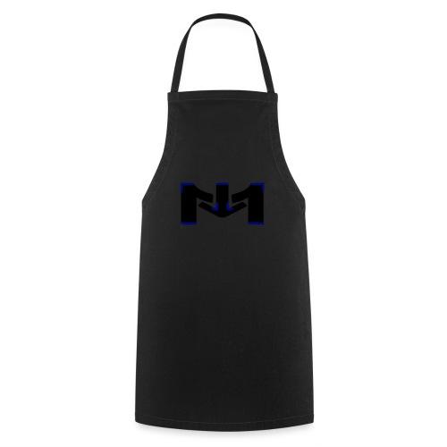 Mousta spécial accéssoire - Tablier de cuisine