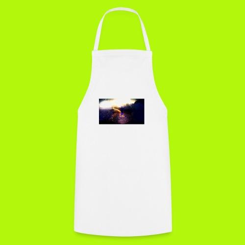 Hoodie Grau | Handyhülle samsung - Kochschürze