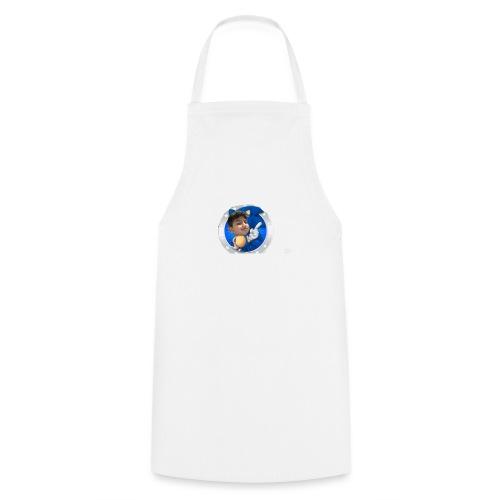 JaiGamer pro - Cooking Apron