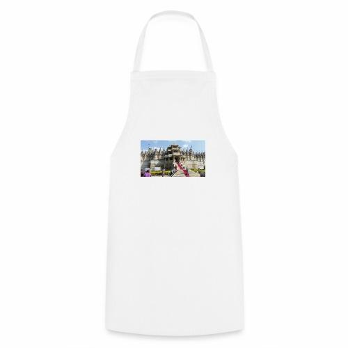 IMG 1487 - Tablier de cuisine