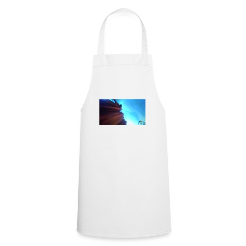 jacks merch store - Cooking Apron