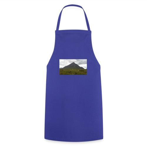 Buachaille Etive Mor - Cooking Apron
