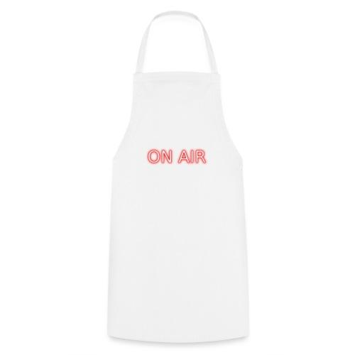 onair - Kochschürze