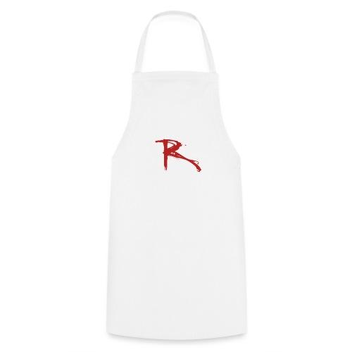 R UHD png - Kochschürze