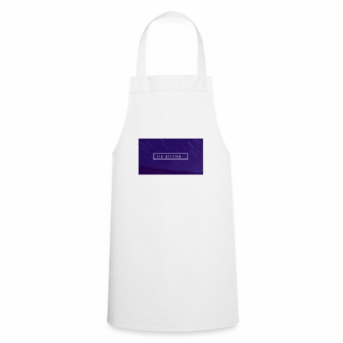 merple - Cooking Apron