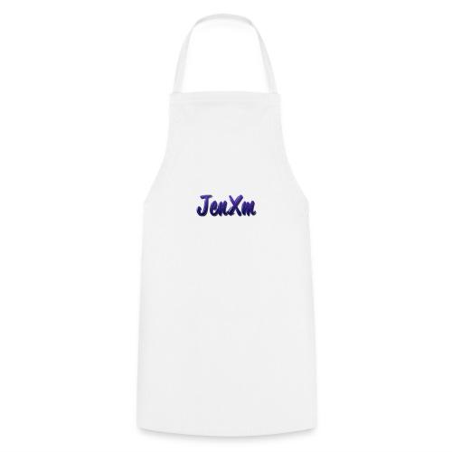 JenxM - Cooking Apron