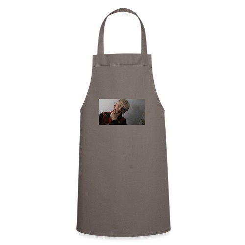 Perfect me merch - Cooking Apron