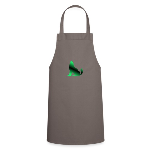 Howler - Cooking Apron