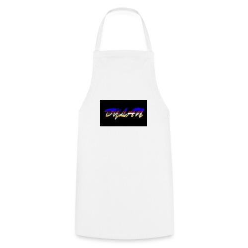 6D65BC3B 2847 4CBD AC3A CC527E5990DD - Cooking Apron
