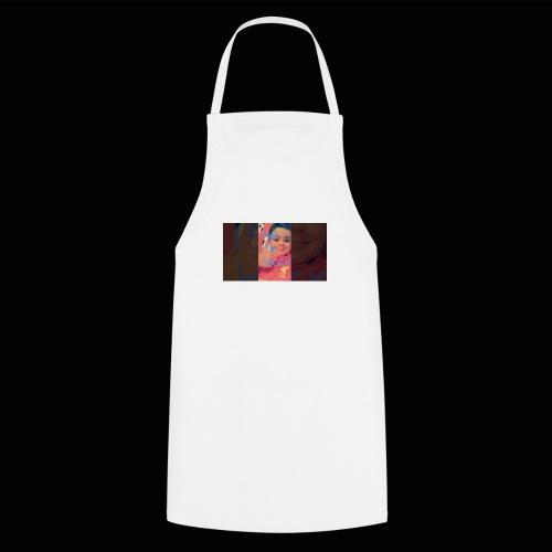 merchandise - Cooking Apron
