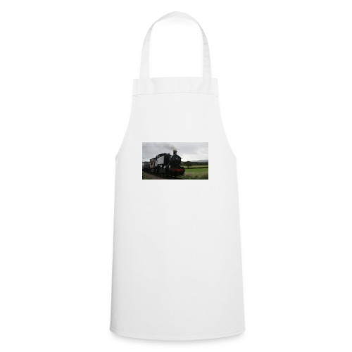 C31763C0 EB1C 487E 9E16 33796D218F89 - Cooking Apron