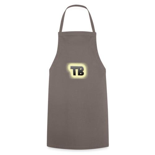 thibaut bruyneel kledij - Keukenschort