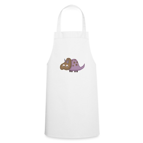 Dino 1 - Cooking Apron