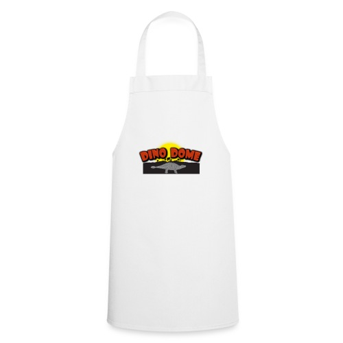 Fossil design - Cooking Apron