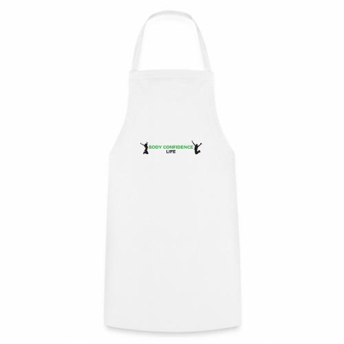 BCL Final Logo - Cooking Apron