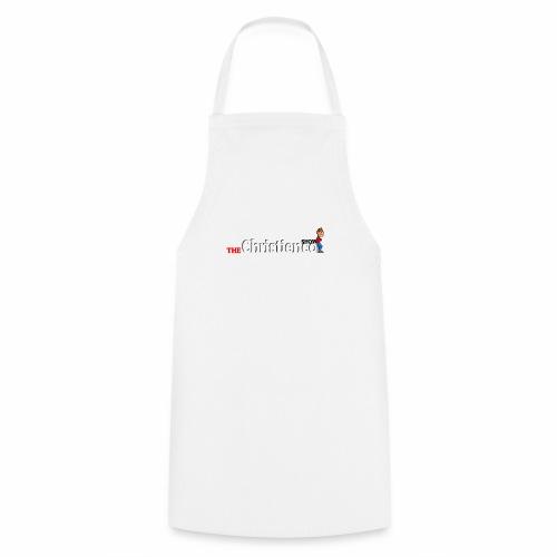 Christienco TCS - Kochschürze