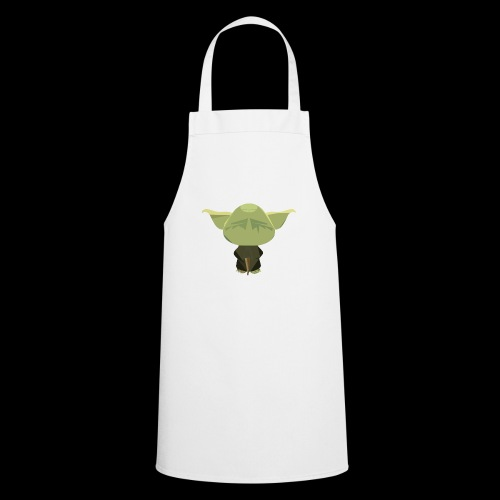 Old Master - Cooking Apron