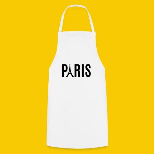 PARIS - Tablier de cuisine