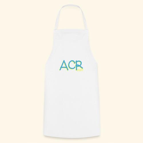 ACR - Grembiule da cucina