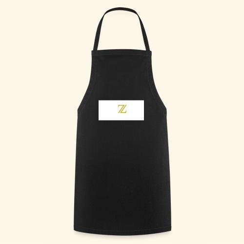 zaffer - Grembiule da cucina