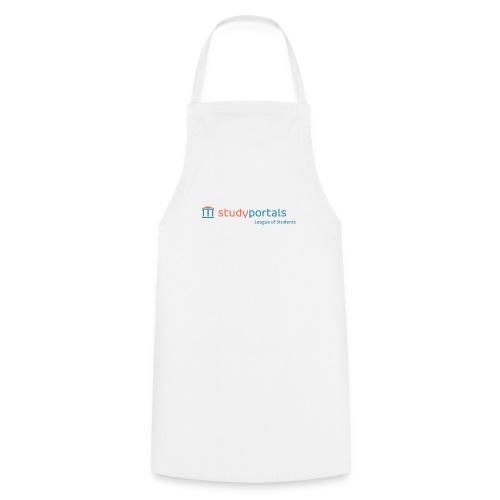 LoS Color - Cooking Apron